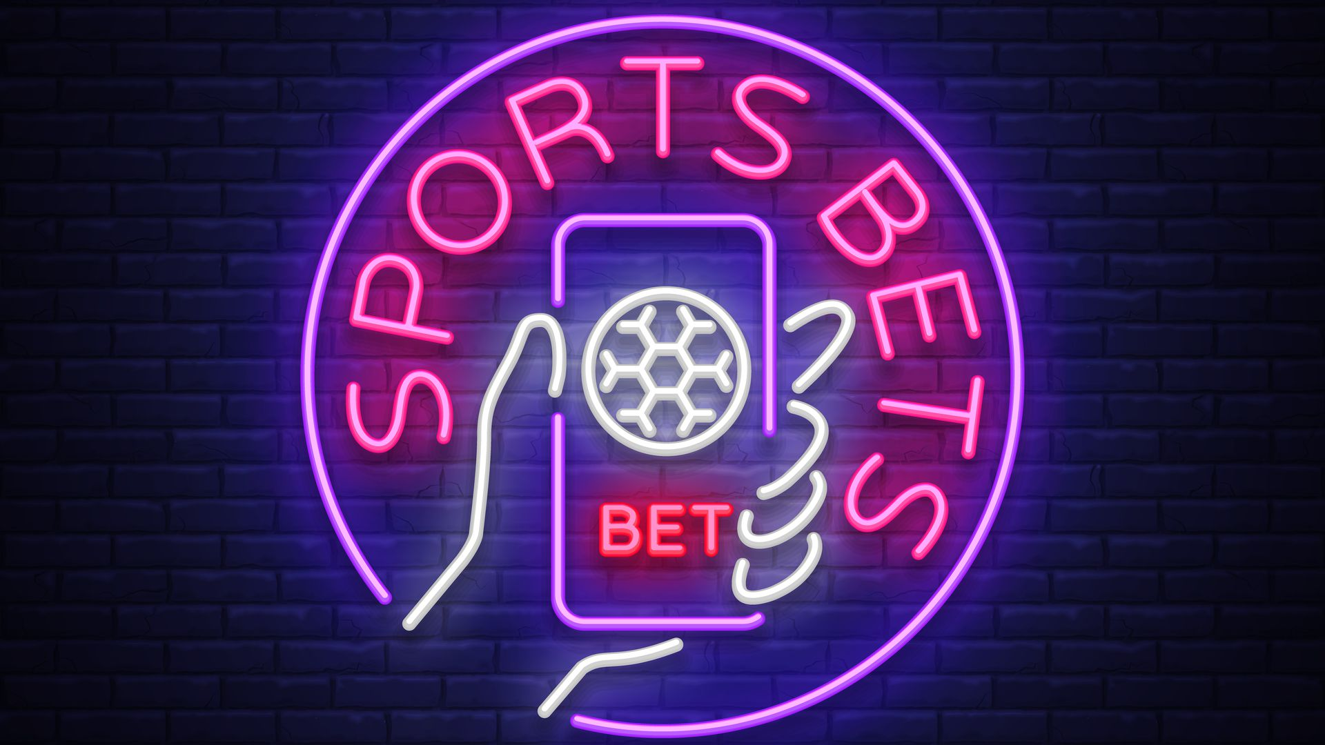Montana betting sports spread betting companies uk yahoo