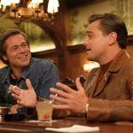 Academy Awards Odds Favor 'Once Upon a Time…in Hollywood' for Best Picture, New Jersey Permits Oscars Betting