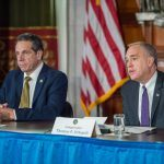 New York Comptroller Says Commercial Casinos Owe State Millions in Regulatory Costs