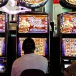 IGT, Twin River Make Nice in Rhode Island, Will Create New Entity Dominating State Gaming Machines