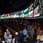 California Lawmakers Kick Off 2020 with First Hearing on Sports Betting, Could This Be the Year?
