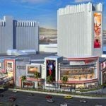Penn National Gaming Tropicana Las Vegas Sale Could be Near, Company Mum on Speculation