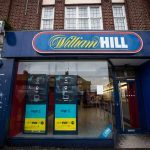 GVC, William Hill, Others Could See Ratings Lowered Amid UK Barring Credit Card Use for Online Gambling