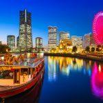 Yokohama Deputy Mayor Hirahara Sees Integrated Resort as Key to Lifting Tourism, Revenue