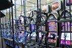Hard Rock Atlantic City casino online