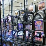 Hard Rock Atlantic City Launches Live Online Slots Tailored Towards Older Remote Gamblers