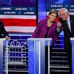 Mike Bloomberg 2020 Odds Plummet Following Poor Debate, Bernie Sanders Hits New High