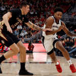 Florida State Favored Over Louisville in Key ACC College Basketball Clash Monday Night