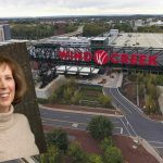 Wind Creek Bethlehem Names Kathy McCracken GM, as Gaming Industry Shrinks Female Leadership Gap