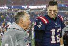 Tom Brady odds Las Vegas Raiders