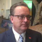 Reno Convention Authority CEO Phil DeLone Resigns, Misconduct Allegations Arise