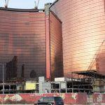 Resorts World Las Vegas Partners with Hilton, Returns Hotel Brand to Strip