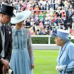 UK Racecourse Bookies Fail Underage Betting Test at Royal Ascot, Issued Severe Penalties