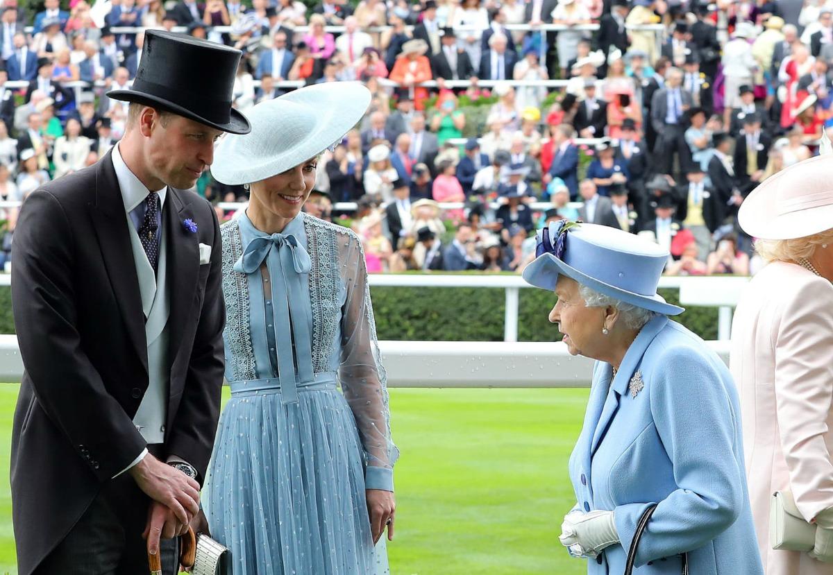 UK racecourse bookmaker underage gambler