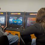 Pennsylvania Gaming Regulators Say Skill-Based Machines Are Illegal, Petition to Join Lawsuit