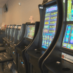 AGA, AGEM Partner to Stop Spread of Unregulated Gaming Machines Across Country