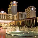 Eldorado Rumored to be Mulling Sales of Caesars Colosseum, Conference Center for Post-Deal Cash