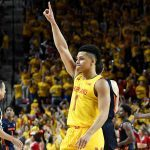 College Basketball: Three Ranked Matchups Highlight Leap Day Docket with Maryland, Iowa, and Kentucky Favored