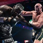 Gypsy Champion: After Knocking Out Deontay Wilder in Rematch, What Awaits Tyson Fury?