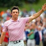 New No. 1 Rory McIlroy Favorite at Riviera in Star-Studded Genesis Invitational