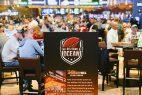 Super Bowl odds sports betting NJ