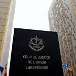 European Union Top Court Backs $8.7M Italian Tax Bill on Stanleybet