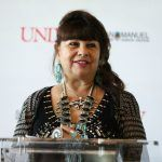 UNLV Hospitality, Law Schools Receive $9M Donation from San Manuel Indians for Tribal Gaming Studies
