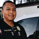 Arizona Tribal Officer Killed in Confrontation Near Hon-Dah Casino