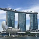 Marina Bay Sands, Resorts World Sentosa Get Singapore Tax Breaks as City-State Plans COVID-19 Recovery