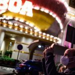 Diversify or Die: Coronavirus and Expanded Asian Market Competition Pose Threats to Macau Gaming