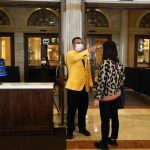 Most Macau Casinos Reopened, But Expect Lengthy Recovery After Coronavirus Shutdown, Says Expert
