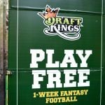 New York Court Rules Daily Fantasy Sports Legalization Unconstitutional, State Likely to Appeal