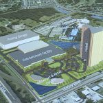 Virginia Casino Bill Going to Conference as Senate Blocks House Changes