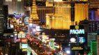 Nevada Resort Association