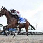 Kentucky Derby Futures Pool Ending Sunday Evening as Bettors Like Tiz the Law