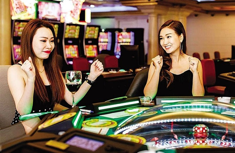 Diversify Or Die Coronavirus And Expanded Asian Market Competition Pose Threats To Macau Gaming Casino Org Diversify Or Die Coronavirus And Expanded Asian Market Competition Pose Threats To Macau Gaming Coronavirus And