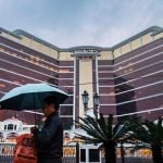 Wynn Contending With Costly Coronavirus Closures, but Analyst Sees Some Positives