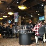 Colorado Gaming Commission Could Issue up to Seven Sports Betting Licenses This Week