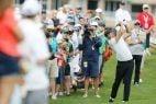 Brooks Koepka golf odds