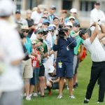 Despite Recent Knee Injury, Brooks Koepka Favored at Honda Classic