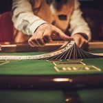 Canada Casino Workers Must Pay Tax on Tips, Court Rules