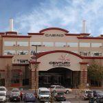 Century Casinos Pleasant Surprises Brewing Amid US Focus, UK Divestment