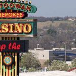 Oklahoma Tribes Tell Keetoowah Cherokee and Kialegee to Butt Out of Casino Compact Dispute