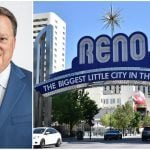 Reno Convention and Visitors Authority CEO Phil DeLone Under Investigation of Alleged Misconduct