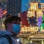 Macau Casinos to Reopen After Coronavirus Shutdown, but Crippling Travel Restrictions Remain in Place