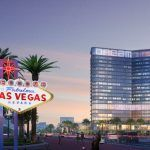 Allegiant Stadium Continues South Strip Development Spree, Boutique Casino Planned