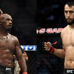 Jon Jones Favored vs. Dominick Reyes in UFC 247, Former High School IT Worker Excited for Upset