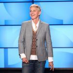 California State Lottery Draws Flak Over Ellen DeGeneres $212,500 Scratch-Off Giveaway