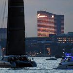 Encore Boston Harbor Struggles Continue, January Casino Win Down 10 Percent
