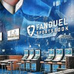 FanDuel Creators Cry Foul in KKR, Shamrock Suit, Private Equity Firms Sing Different Tune